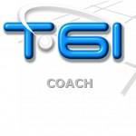 T61_coach_univ