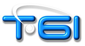 Tennis-61